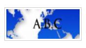 abc shipping agency and forest product