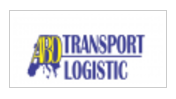 abd transport logistic srl