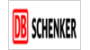 SCHENKER & CO AG logo