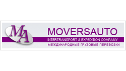 """Moversauto - Intertransport"" SRL logo"