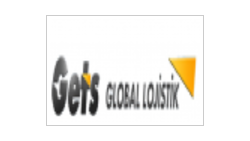 Gets Logistics LLC logo