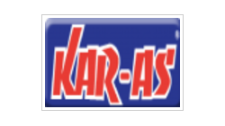 KAR-AS Tekstil Yatak Yay San. ve Tic. Ltd. Şti. logo