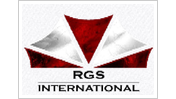 rgs international (sahis firmasi)