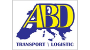 a.b.d transport logistic srl