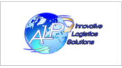 alp innovative logistics solutions gmbh