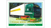 asco group gmbh
