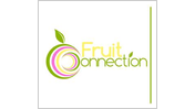 fruit connection doo