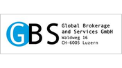 gbs global brokerage and sevices gmbh