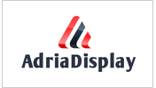 adria display doo