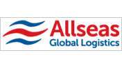 allseas global logistics ltd