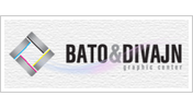 bato & divajn graphic center