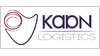 KAAN LOGISTIC TRANSPORT S.R.L. logo