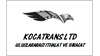 KOCATRANS LTD logo