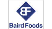 baird foods ltd