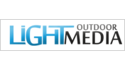 lightmedia ood