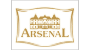 arsenal ltd