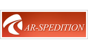 ar-spedition