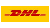 dhl international (albania) ltd