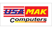 ad usa mak computers