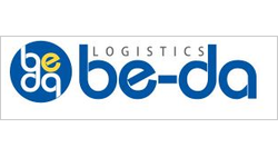 BE-DA LOGISTIK SH.P.K logo