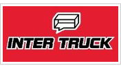 intertruck ltd