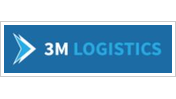 3m logistics sp zoo