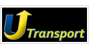 utransport