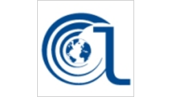 A LOGISTICS LTD logo