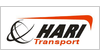 HARI TRANSPORT DOOEL logo
