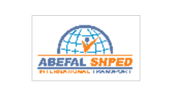 Abefal Sped logo