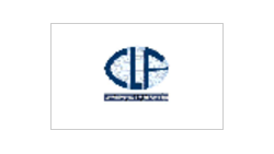 Caspian Logistics and Freight Forwarding Services