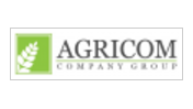 agricom company group doo