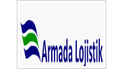 armada shİppİng logistics ser & tra. ltd.co.
