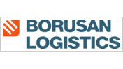 borusan logistics international  kazakistan