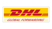 dhl freight france logo