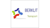 berkut trans transport & logistics