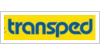 Transped Europe GmbH logo