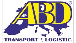 A.B.D. TRANSPORT LOGISTIC SRL logo
