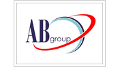 aleksandrov business group eood