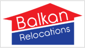 balkan relocations doo
