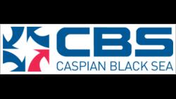 CASPIAN BLACK SEA LOGISTICS - Transport company, ID113684