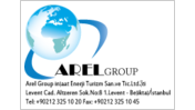 arel group