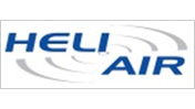 ad heli air services
