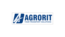 AGRORIT DOO logo