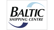 baltic shipping centre ooo