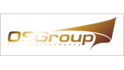 omega stroy group ltd