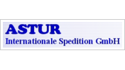 astur internationale spedition gmbh