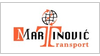 MARTINOVIC-TRANSPORT logo